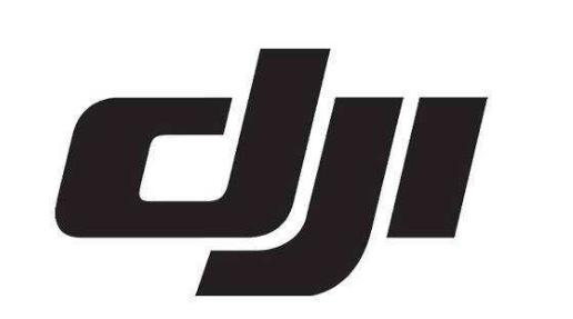 }J4FTIQY34B1)4B(EM_[VPG.png